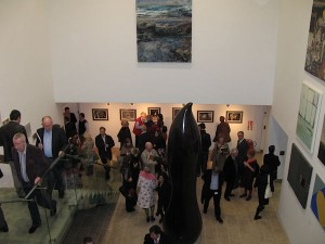 178th RHA Annual Exhibition