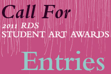 SAA Call for Entries